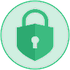 KK AppLock - Safest App Lock