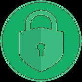 Download KK AppLock - Safest App Lock APK