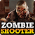 Zombie Attack Sniper FPS Apocalypse Last Man Stand file APK Free for PC, smart TV Download