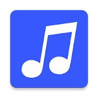 MP3 Music Download For PC / Windows 7.8.10 / MAC