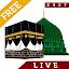 App Makkah & Madina Live APK for Windows Phone