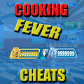 Cheats For Cooking Fever Prank ! APK for Kindle Fire
