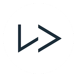 Lingvist: learn a language – fast Icon