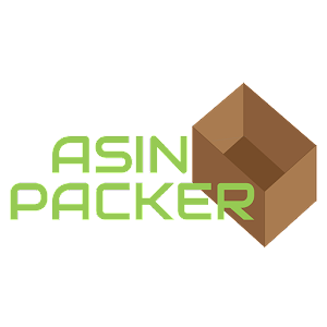 ASIN Packer