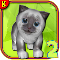 Game KittyZ 2 APK for Windows Phone