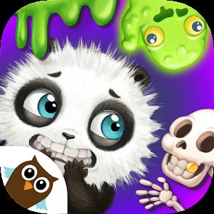 Panda Lu & Friends - Crazy Playground Fun For PC / Windows 7/8/10 / Mac – Free Download