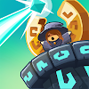 Realm Defense: Hero Legends TD Game Android - my-symbian.info