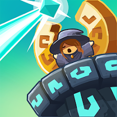 Realm Defense: Hero Legends TD 1.8.6 Mod Apk (Unlimited Money/Unlocked)