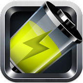 Free Battery saver && RAM Cleaner APK for Windows 8
