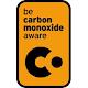 <Carbon Monoxide aware>