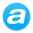 Aromat file APK for Gaming PC/PS3/PS4 Smart TV