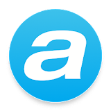 Aromat file APK Free for PC, smart TV Download
