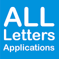 App Sample Letters Applications APK for Kindle