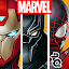 Marvel Puzzle Quest for Lollipop - Android 5.0