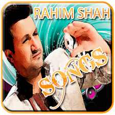 Best Of Raheem Shah