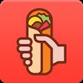App Gde Shaverma version 2015 APK