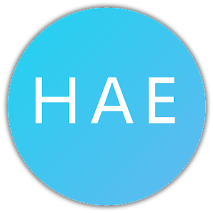 Download HAE For PC Windows and Mac