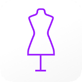 Download Oi Fashion APK for Laptop