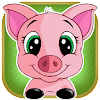 My Talking Pig - Virtual Pet