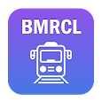 BMRCL Bangalore Metro