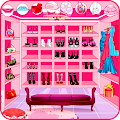 Free Decorate your walk-in closet APK for Windows 8