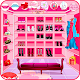 Decorate your walk-in closet APK