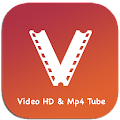 App HD Video Downloader Plus 2017 APK for Windows Phone