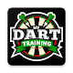 Darts Scoreboard: My Dart Training APK