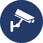 CCTV Installation Service Bristol, Taunton, Bristol, Exeter, Yeovil