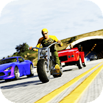 Moto Bike Game APK Image