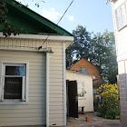 Продается дом 57м² научастке 2соток, Михнево