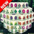 Game FAIRY MAHJONG - New 3D Majong APK for Windows Phone