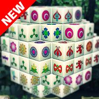Fairy Mahjong For PC
