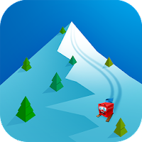 Huuuge Winter Sports on PC / Windows 7.8.10 & MAC