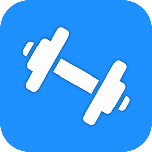 Workout Timer - Gym Exercise Interval Timer