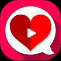 App Telemensagem, 10 mil Mensagens Fonadas em áudio APK for Kindle