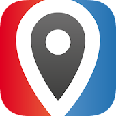 Download Geo Video Chat (with stangers) APK to PC