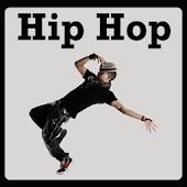 Hip Hop Dance Steps VIDEOs APK for Bluestacks