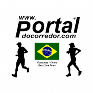 Download Portal do Corredor For PC Windows and Mac