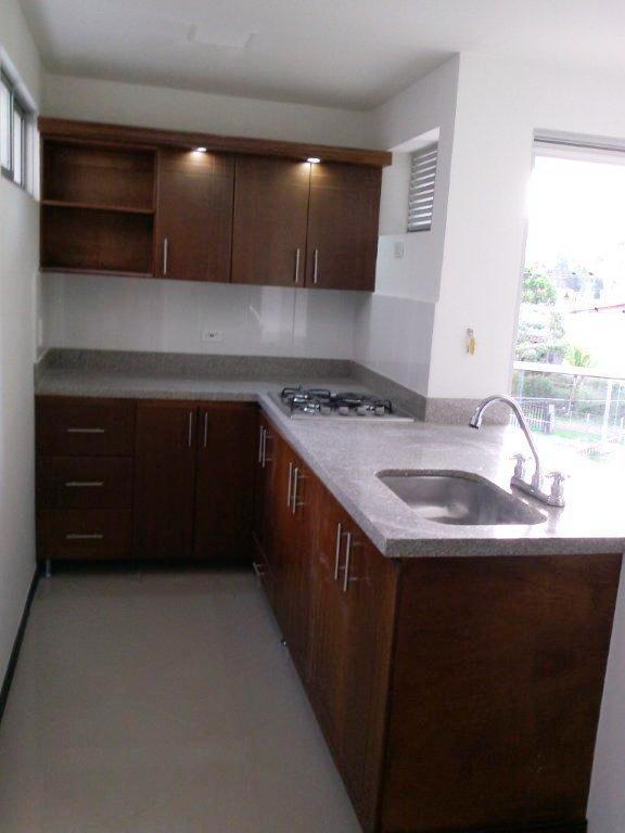 apartamento en venta el retiro 585-22404