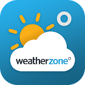 Weatherzone APK Icon