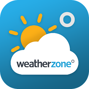 Weatherzone For PC (Windows & MAC)