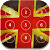 Uk Flag password Lock Screen file APK Free for PC, smart TV Download