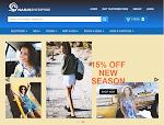 PHP Shopping Cart – Best shopping script at Narjis Infotech