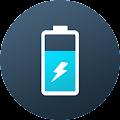 Smart Battery Master APK for Bluestacks