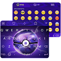 Download Keyboard for Pokemon Theme APK to PC