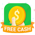 LuckyCash - Earn Free Cash APK for Bluestacks
