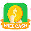LuckyCash - Earn Free Cash APK for Sony