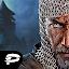 APK Game Throne: Kingdom at War for BB, BlackBerry