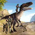 Game Angry Dinosaur Raptor apk for kindle fire